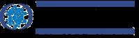Bio-Pruf logo