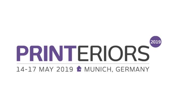 Printeriors logo