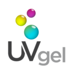 uv-gel logo