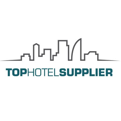 DESARDI listed as premium supplier TOPHOTELPROJECTS